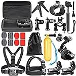 Neewer 21 in-1 Essential - Kit de acc...