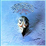Their Greatest Hits 1971-1975 ~ Eagles