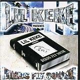 echange, troc Lil Keke - Birds Fly South