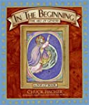 In the Beginning: The Art of Genesis:...