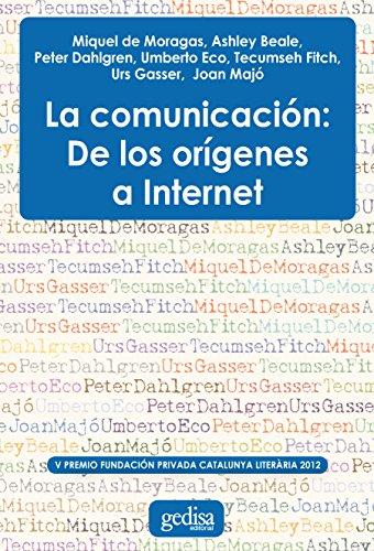LA COMUNICACION LITERARIA