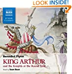 King Arthur and the Knights of the Ro...