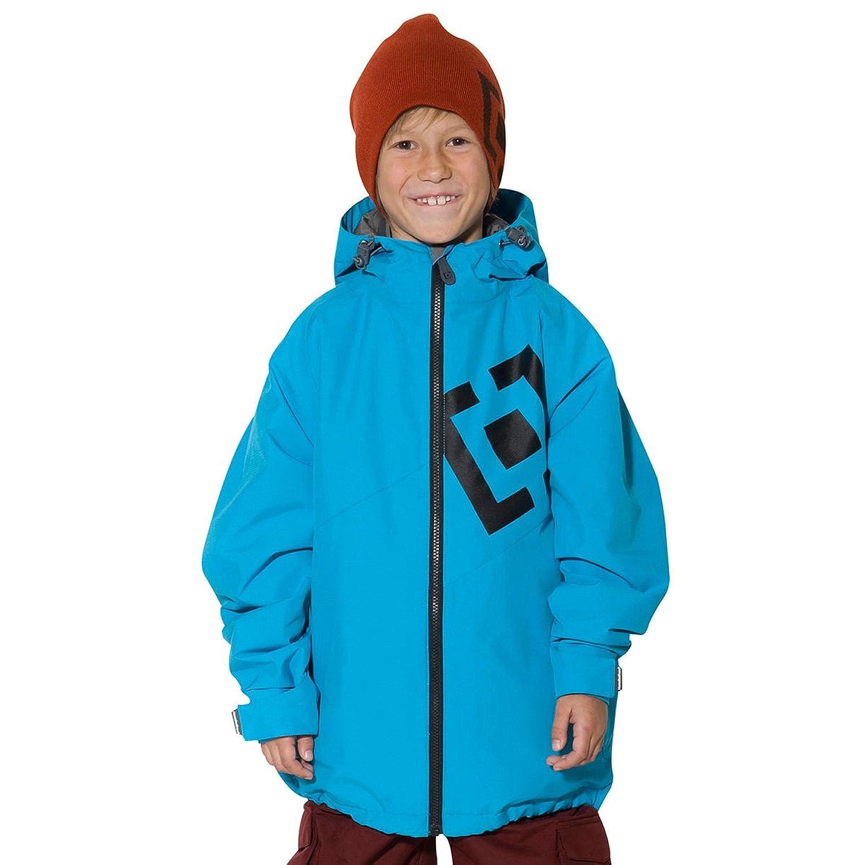 Kinder Snowboard Jacke Horsefeathers Naos Jacket Youth günstig online kaufen