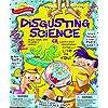 POOF-Slinky 0SA222 Scientific Explorer Disgusting Science Kit