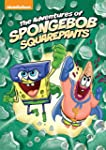 Spongebob SquarePants: The Adventures...