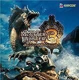 モンスターハンター3(トライ) オリジナル・サウンドトラック