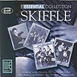 Skiffle - The Essential Collection (Digitally Remastered)
