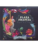 A New Tango Song Book - Edition Collector 2CD