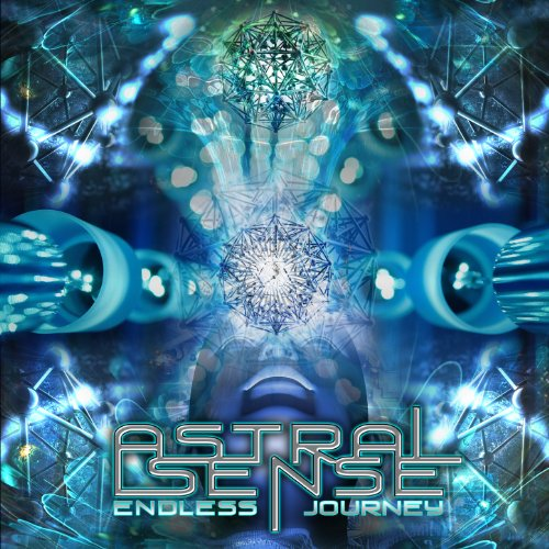 Astral Sense - Endless Journey-2014-gEm Download