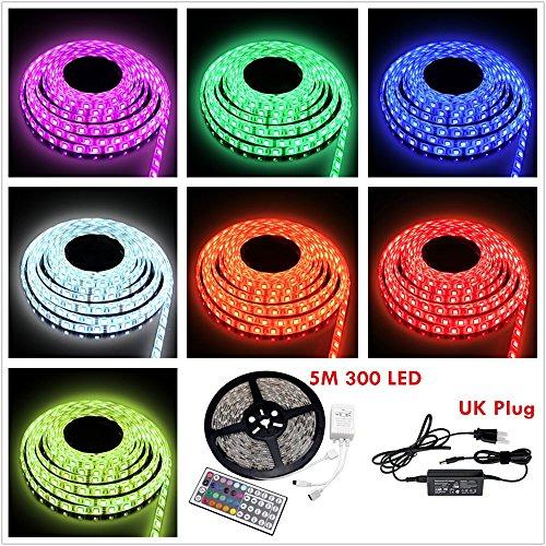 besdata-waterproof-ultra-bright-5m-500cm-5050-rgb-300-smd-leds-strips-light-kit-44-key-ir-remote-con