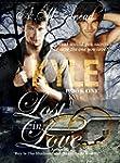 Lost In Love: Kyle (Bk 1)