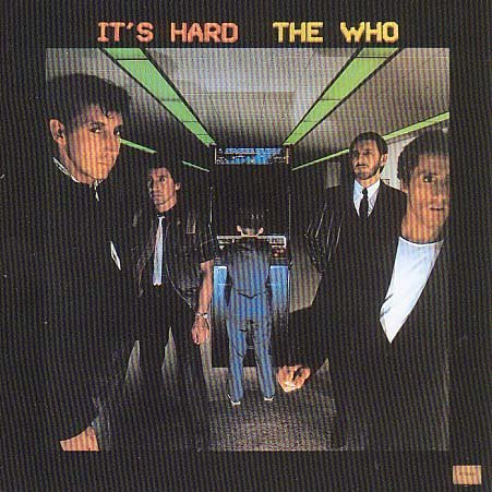 The Who - It
