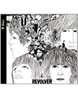 Revolver (Enregistrement original remasterisé)