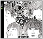 Revolver (Enregistrement original rem...