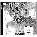 Revolver (Enregistrement original remasteris�)par The Beatles