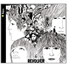 Revolver (Enregistrement original remasteris�)