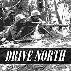 Drive North: U.S. Marines at the Punchbowl Hörbuch von Col. Allan R. Millett Gesprochen von: Felbrigg Napoleon Herriot