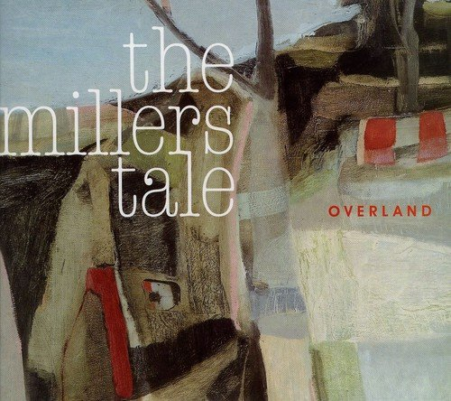 Overland (Aust Excl)