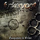 Companion in Time Funker Vogt