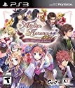 Atelier Rorona Plus: The Alchemist Of Arland - Playstation 3 [Game PS3]<br>$1523.00