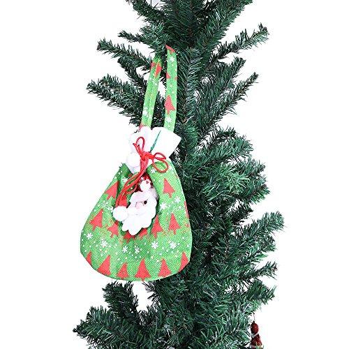 joymod-cordon-bolsa-de-regalo-de-navidad-santa-claus-muneco-de-nieve-colgante-decoracion