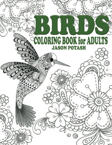 Walmart Deal Seach For AdultColoringBooksBirds Super Daily Deals At Active Wear Store
