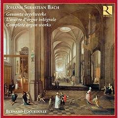 bach - Bach : œuvres pour orgue 61QsfO2LbuL._SL500_AA240_