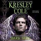 Dark Skye: Immortals After Dark, Book 14 (       UNABRIDGED) by Kresley Cole Narrated by Robert Petkoff