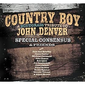 John Denver Country Roads Mp3 Free Downloads