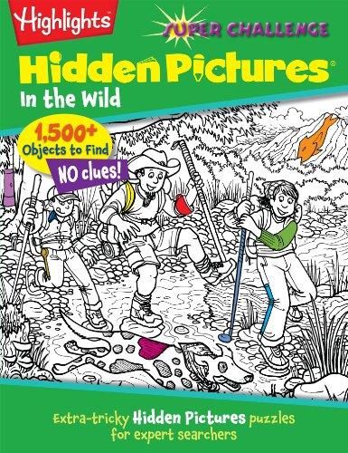highlights-super-challenge-hidden-pictures-in-the-wild
