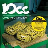 Live in Concert by 10cc (2014-05-06)
