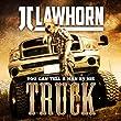 JJ Lawhorn - Live in Concert