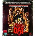 Fathers Day [Blu-ray]