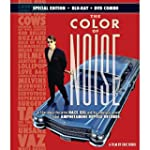 Color of Noise [Reino Unido] [Blu-ray]