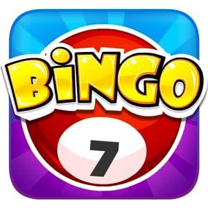 Bingo Bingo from TOPGAME