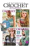 Interweave Crochet 2014 Collection