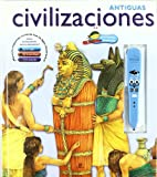 img - for Antiguas civilizaciones / Ancient Worlds (Spanish Edition) book / textbook / text book