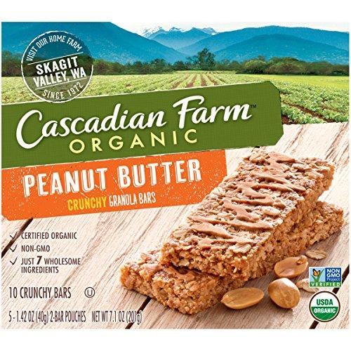 cascadian-farm-organic-crunchy-granola-bars-peanut-butter-71-ounce