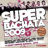 Super Bachata 2009