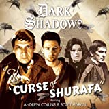 img - for The Curse of Shurafa (Dark Shadows) book / textbook / text book