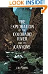 The Exploration of the Colorado River...