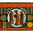 Canto Gregoriano - Major Works of Gregorian Chant