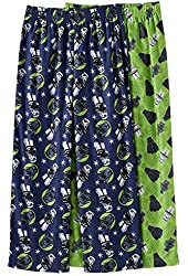 Boys LEGO Star Wars 2-Pack Lounge Pants (6/7)