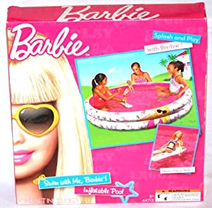 Play more than free flash games, online games, dress up games and much more, we add new free games every day! Barbie Swimming Pool - Barbie Swimming Pool Flash Games Online.