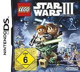 Lego Star Wars III The Clone Wars