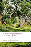 The Secret Garden (Oxford Worlds Classics)
