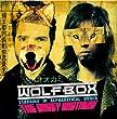 Wolfbox