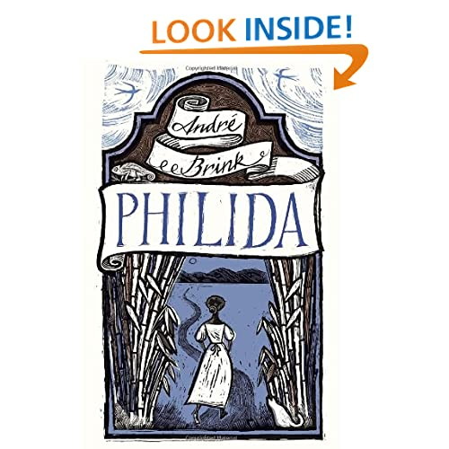 Philida (Vintage International)