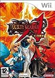 echange, troc Guilty Gear Core (Wii) [import anglais]