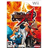 Guilty Gear Core [UK Import]von &#34;505 Games&#34;